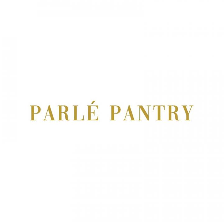 Parle Pantry