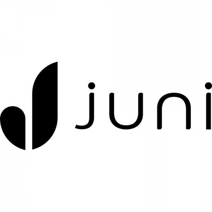 Juni Cosmetics