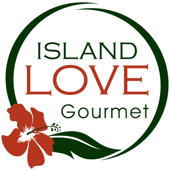 Island Love Gourmet Ltd.