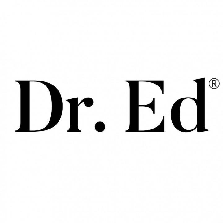 Dr. Ed CBD