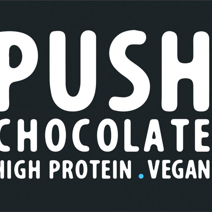 Push Chocolate Limited