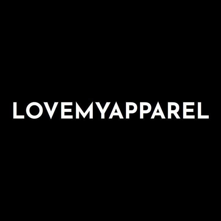 Love My Apparel