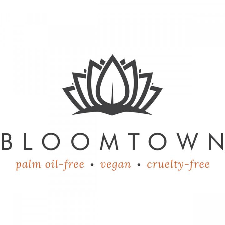 Bloomtown