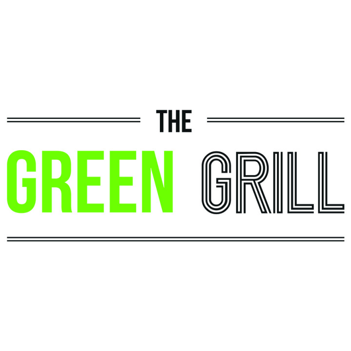 The Green Grill