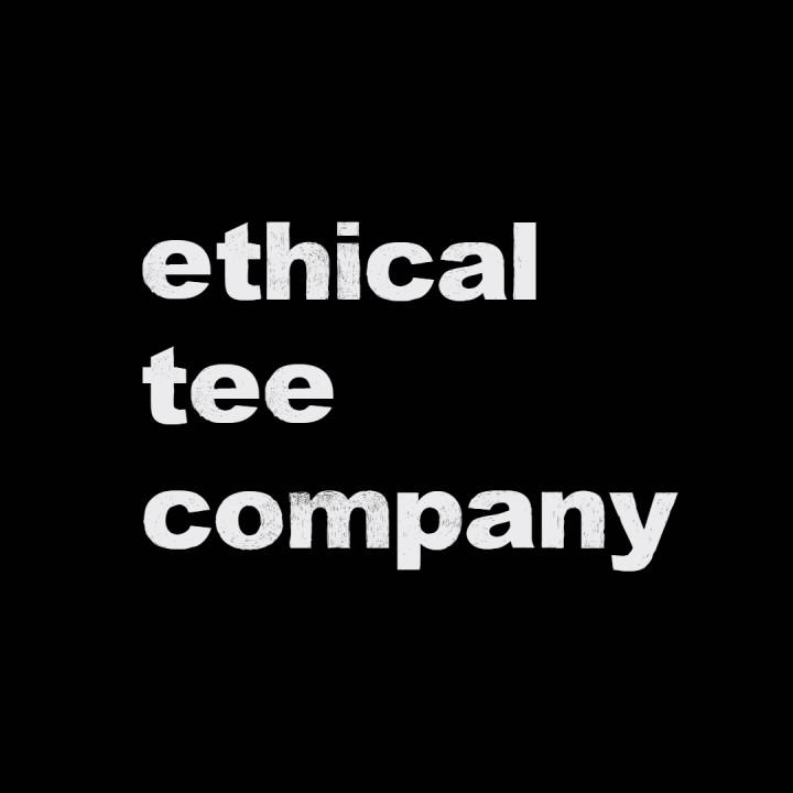 Ethical Tee Company