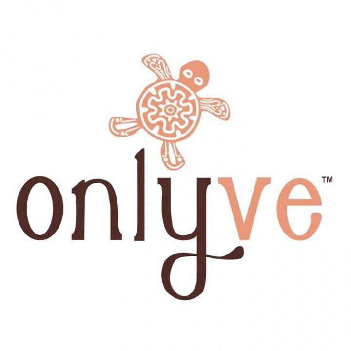 OnlyVe