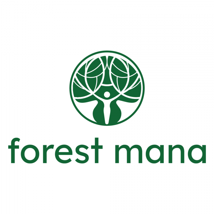 Forest Mana