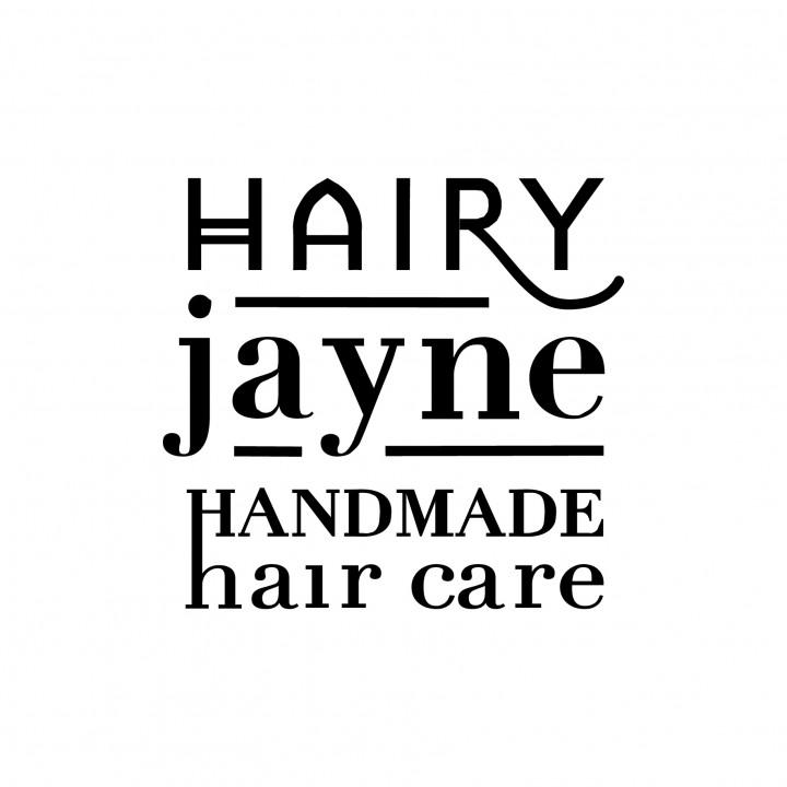 Hairy Jayne