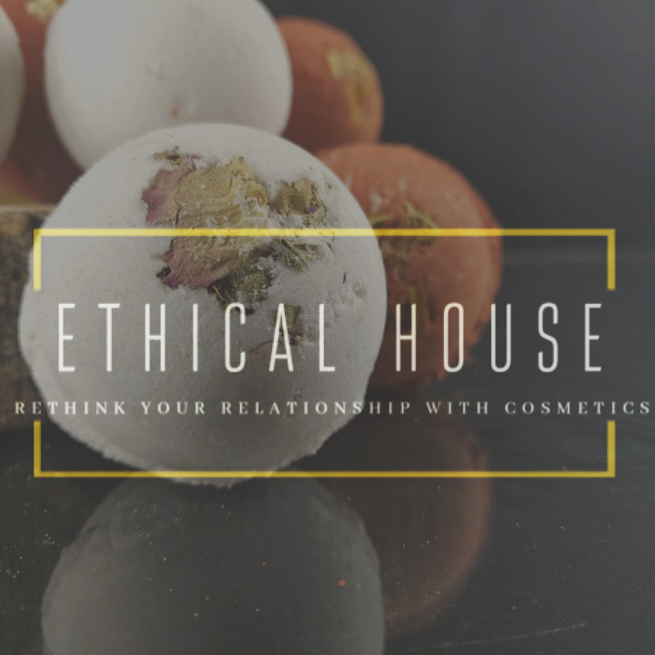 Ethical House