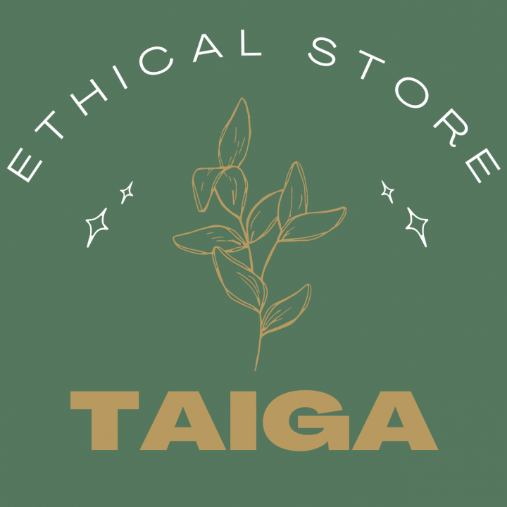 Taiga Ethical Store