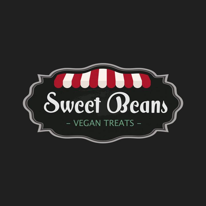 SweetBeans
