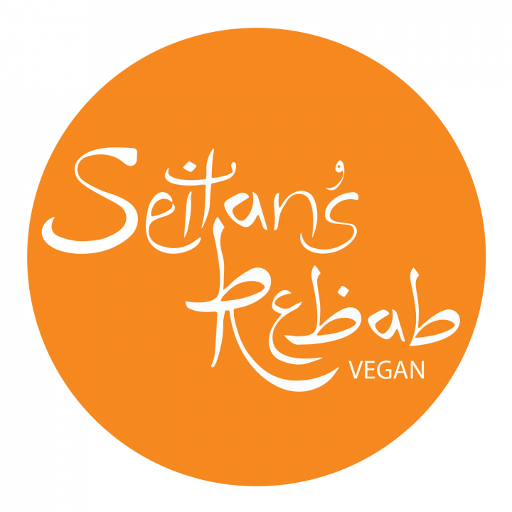 Seitan's Kebab