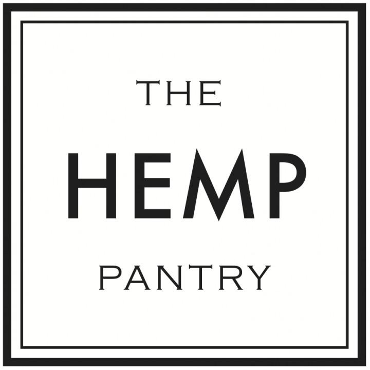 The Hemp Pantry