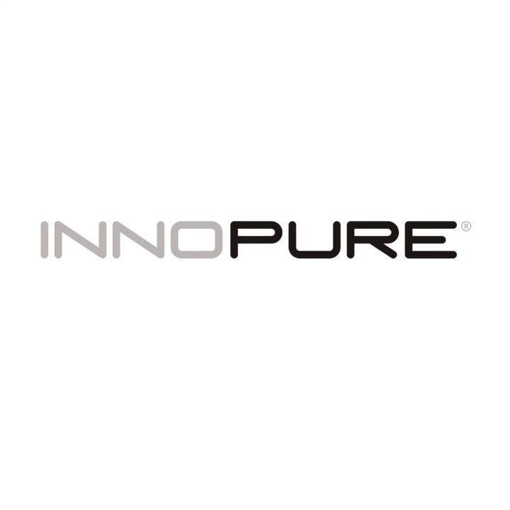 Innopure