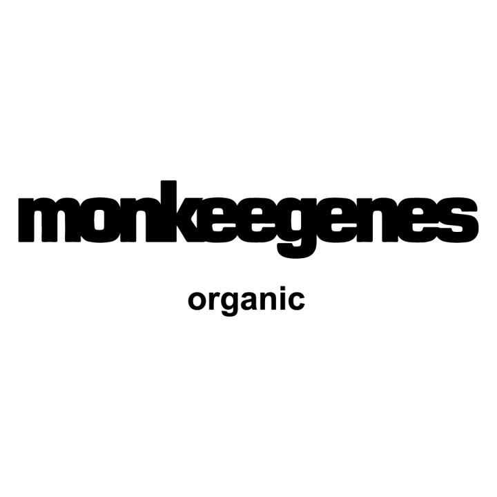 Monkee Genes