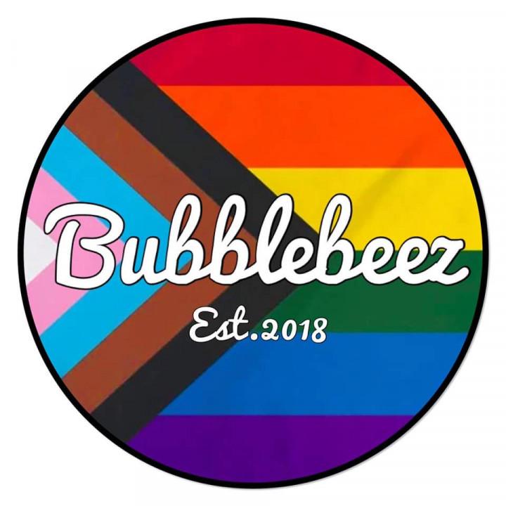 Bubblebeez