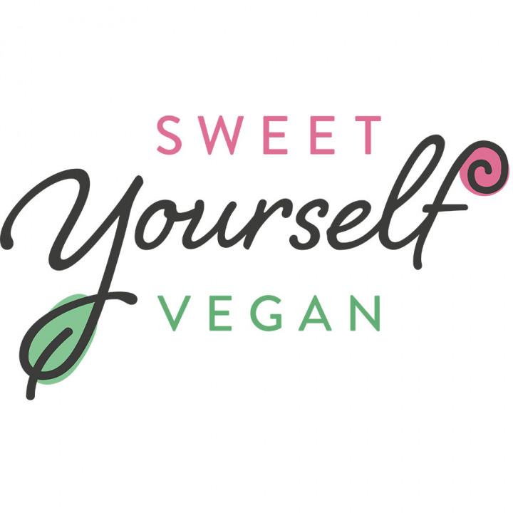 Sweet Yourself Vegan Ltd.