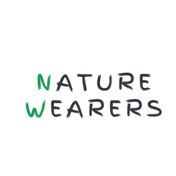 Nature Wearers