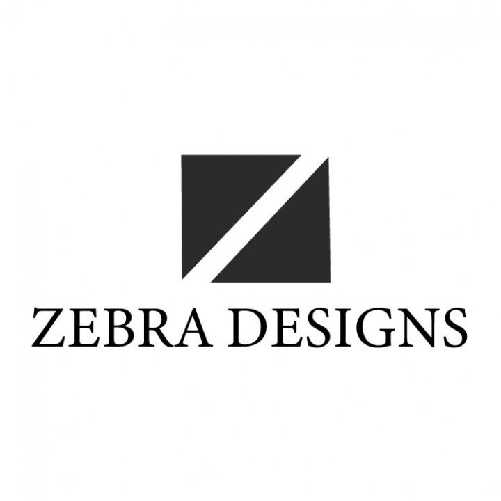 Zebra Designs