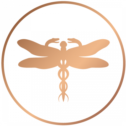 Dragonfly Biosciences