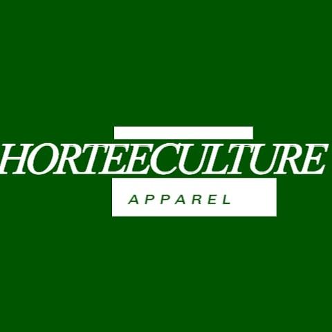 Horteeculture