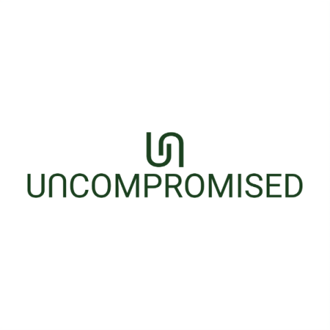 Uncompromised