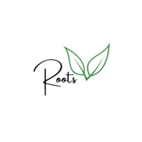 Roots Vegan Skincare