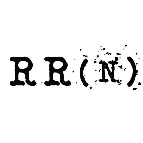 Represent(n)ation