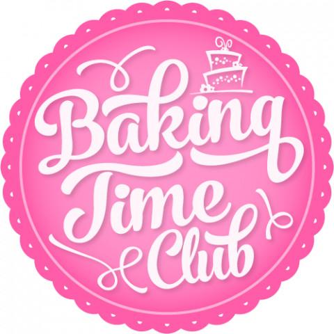 Baking Time Club