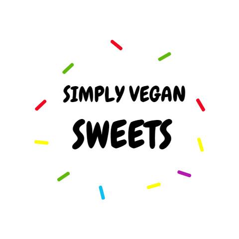 Simply Vegan Sweets