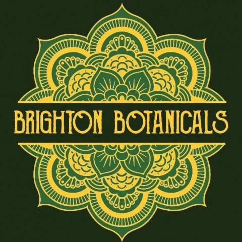 Brighton Botanicals