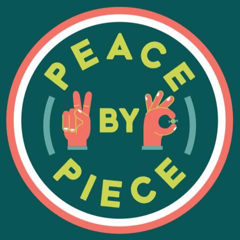Peace By Piece Vegans