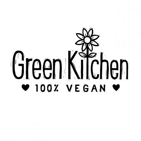 Green Kitchen Brighton Ltd
