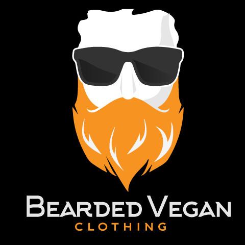 Bearded Vegan Clothing