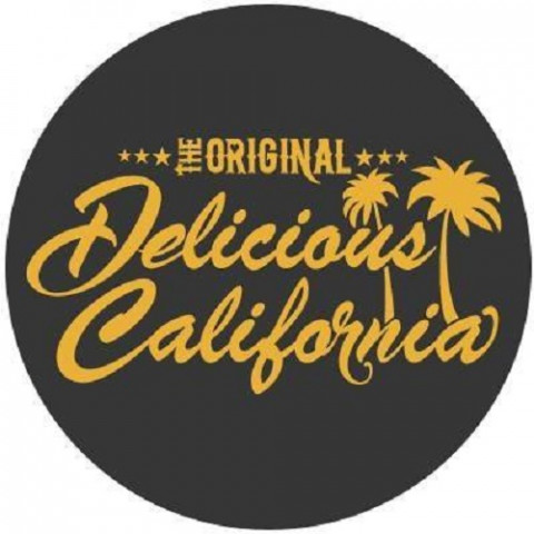 Delicious california