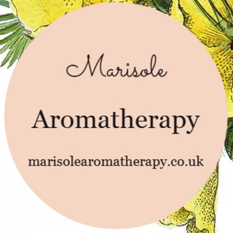 Marisole Aromatherapy