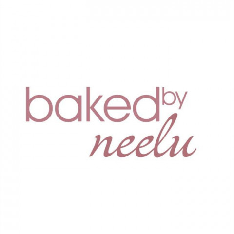 Baked By Neelu