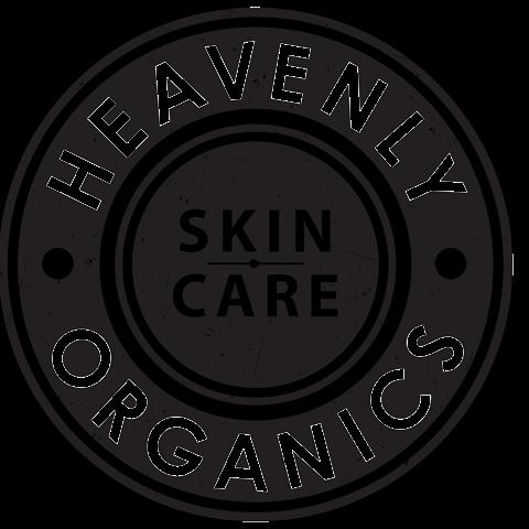 Heavenly Organics Skin Care