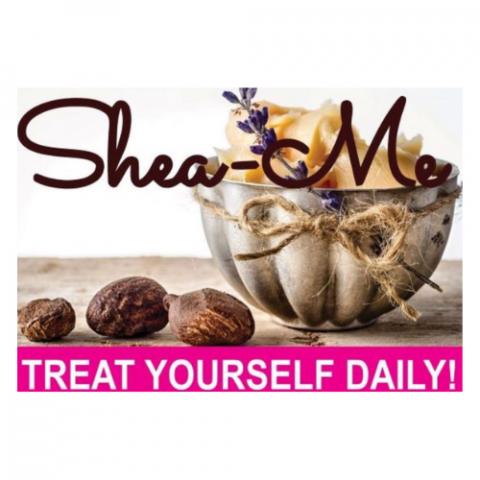 Shea-Me