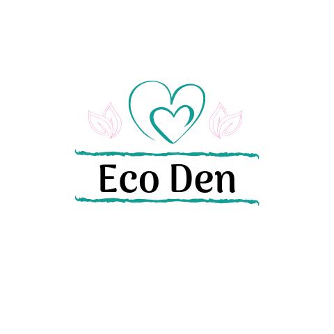 Eco Den