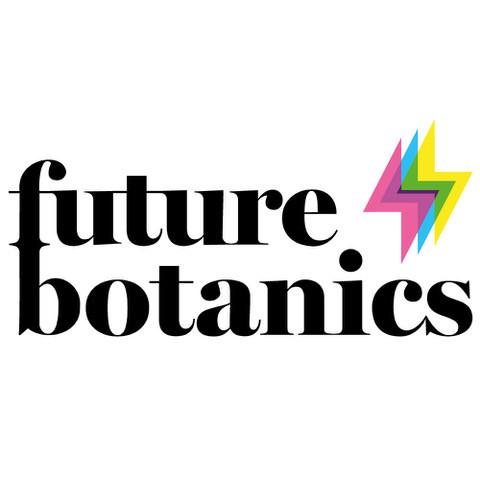 Future Botanics