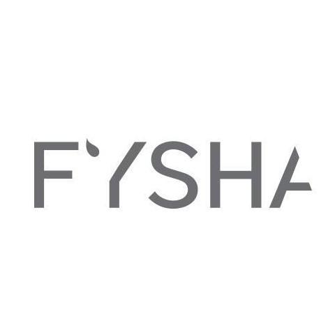 FYSHA
