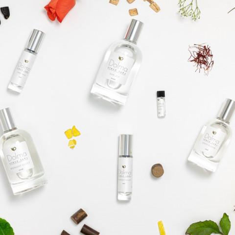 Dolma Vegan Fragrances